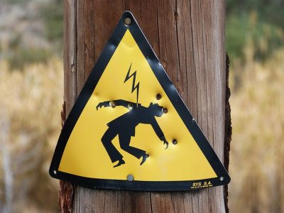 low-voltage-danger